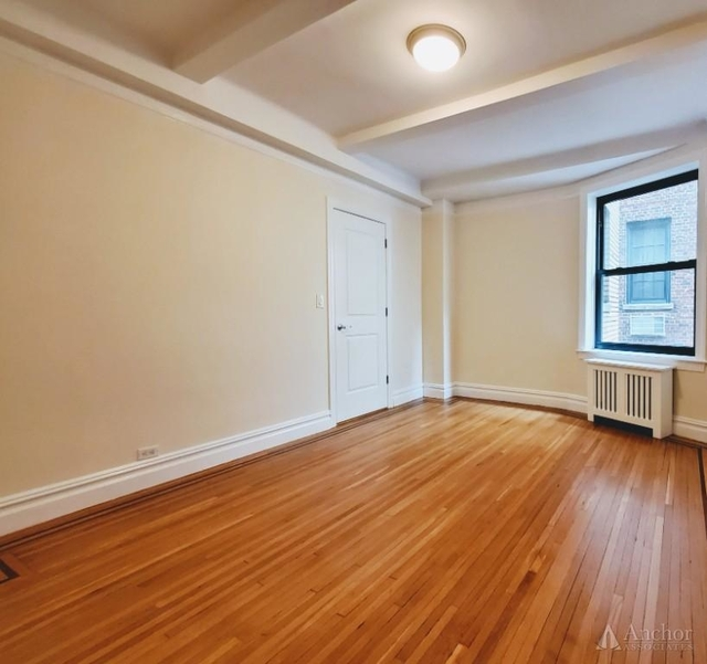 2 Bedrooms, Carnegie Hill Rental in NYC for $6,625 - Photo 1