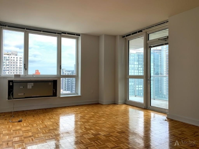 1 Bedroom, Long Island City Rental in NYC for $4,257 - Photo 1