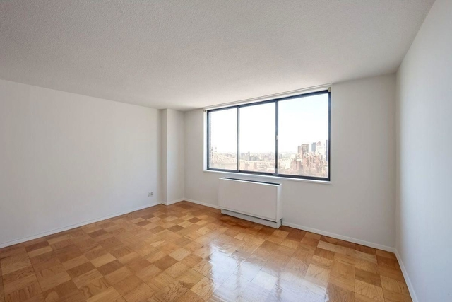 3 Bedrooms, Turtle Bay Rental in NYC for $4,485 - Photo 2