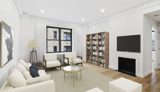 4 Bedrooms, Gramercy Park Rental in NYC for $6,925 - Photo 2