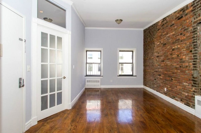 3 Bedrooms, Alphabet City Rental in NYC for $5,425 - Photo 1