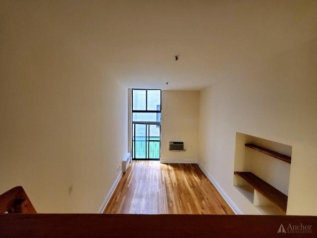 Studio, NoHo Rental in NYC for $3,500 - Photo 2