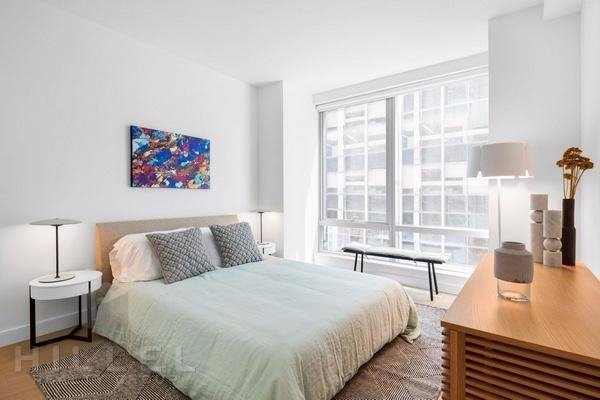 2 Bedrooms, Murray Hill Rental in NYC for $8,018 - Photo 2