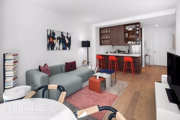 2 Bedrooms, Murray Hill Rental in NYC for $8,018 - Photo 1