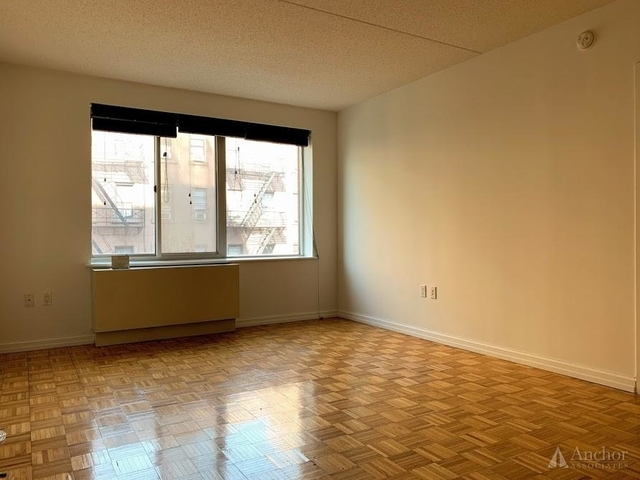 1 Bedroom, Hell's Kitchen Rental in NYC for $3,201 - Photo 1