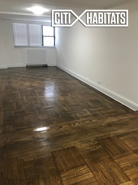 Studio, Murray Hill Rental in NYC for $2,700 - Photo 1