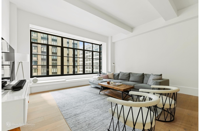 1 Bedroom, NoMad Rental in NYC for $8,600 - Photo 1