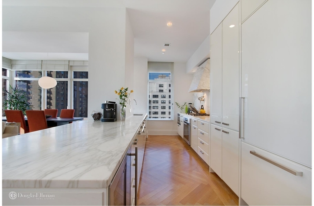 2 Bedrooms, Yorkville Rental in NYC for $9,000 - Photo 2