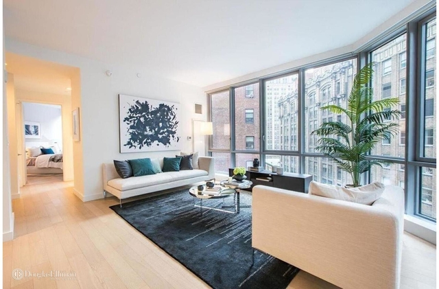 1 Bedroom, Murray Hill Rental in NYC for $4,985 - Photo 1