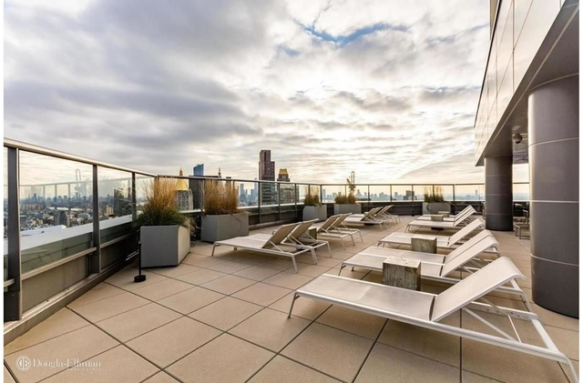 1 Bedroom, Murray Hill Rental in NYC for $7,580 - Photo 1