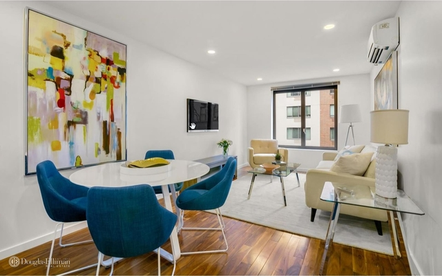 2 Bedrooms, East Harlem Rental in NYC for $3,200 - Photo 1