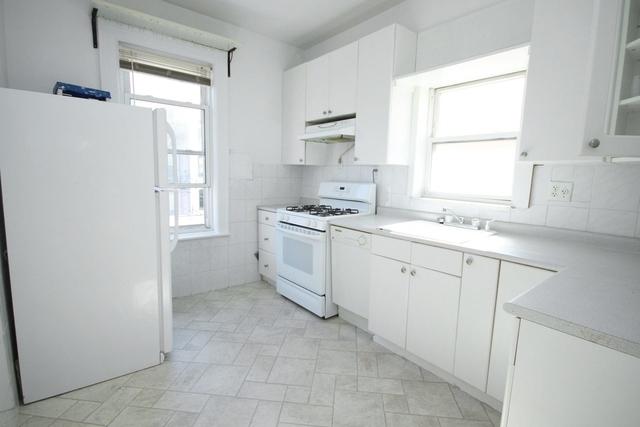 3 Bedrooms, Astoria Rental in NYC for $2,850 - Photo 1