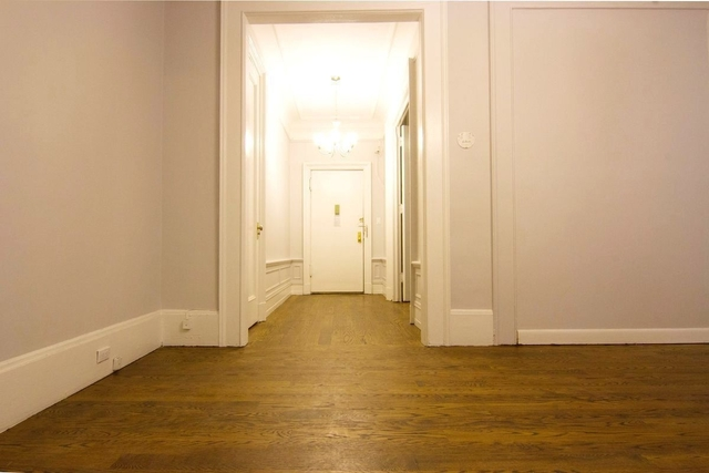 4 Bedrooms, Theater District Rental in NYC for $5,500 - Photo 2