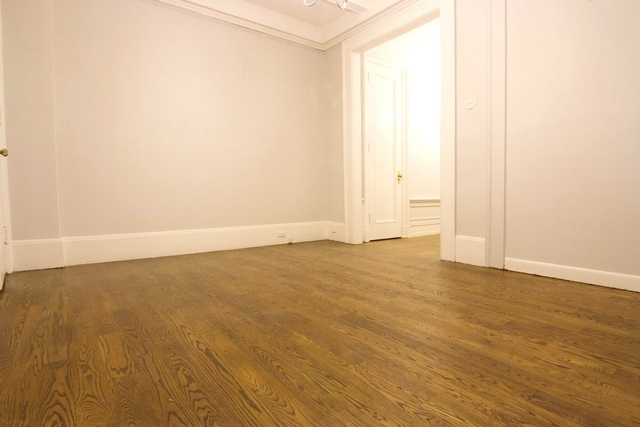 4 Bedrooms, Theater District Rental in NYC for $5,500 - Photo 1