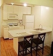 3 Bedrooms, Alphabet City Rental in NYC for $4,730 - Photo 1