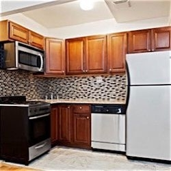 3 Bedrooms, Lower East Side Rental in NYC for $3,870 - Photo 1