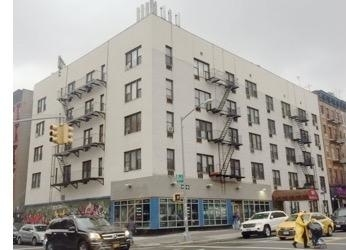 3 Bedrooms, Alphabet City Rental in NYC for $4,579 - Photo 2