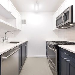 3 Bedrooms, Two Bridges Rental in NYC for $5,775 - Photo 1