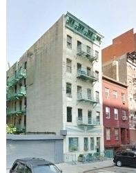 2 Bedrooms, Lower East Side Rental in NYC for $3,235 - Photo 2