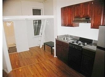 2 Bedrooms, Lower East Side Rental in NYC for $4,185 - Photo 2