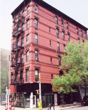 2 Bedrooms, Lower East Side Rental in NYC for $4,185 - Photo 1