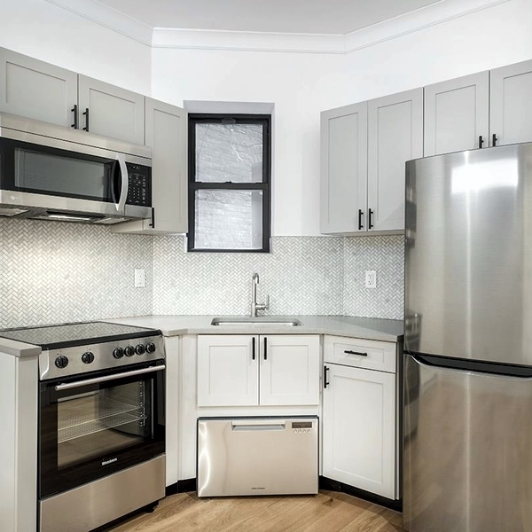 2 Bedrooms, Upper East Side Rental in NYC for $3,240 - Photo 1
