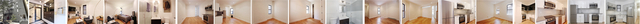 2 Bedrooms, Upper East Side Rental in NYC for $3,240 - Photo 2