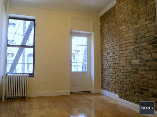 1 Bedroom, Rose Hill Rental in NYC for $3,090 - Photo 1