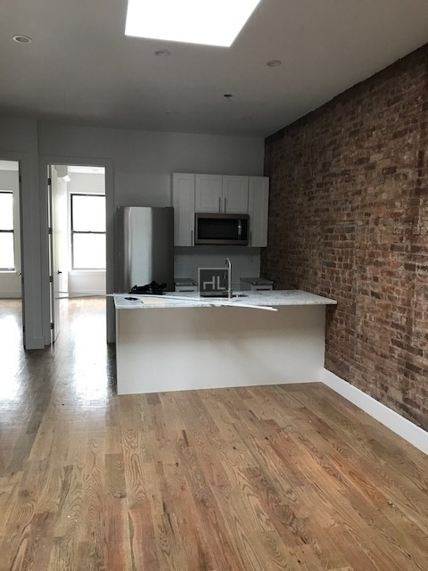 4 Bedrooms, Flatbush Rental in NYC for $3,110 - Photo 1