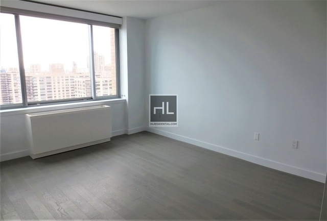 1 Bedroom, Lincoln Square Rental in NYC for $5,850 - Photo 2