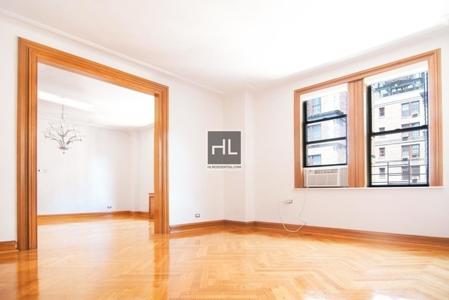 3 Bedrooms, Upper West Side Rental in NYC for $9,925 - Photo 2