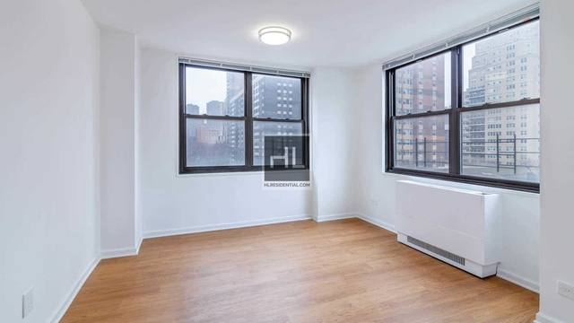 2 Bedrooms, Rose Hill Rental in NYC for $5,936 - Photo 2