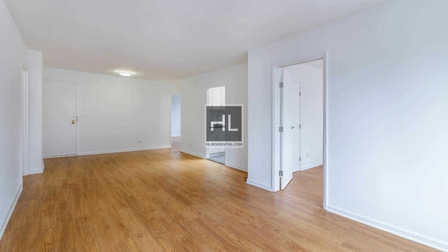 2 Bedrooms, Rose Hill Rental in NYC for $5,936 - Photo 1