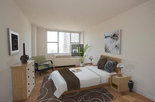 2 Bedrooms, Turtle Bay Rental in NYC for $4,795 - Photo 2