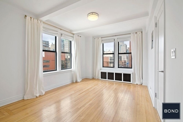 1 Bedroom, Gramercy Park Rental in NYC for $5,390 - Photo 1