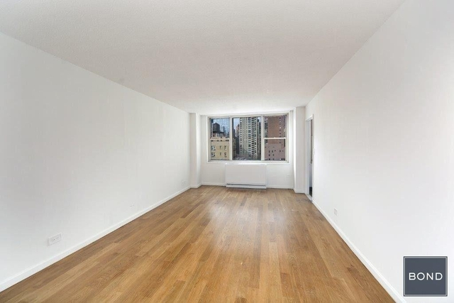 Studio, Rose Hill Rental in NYC for $2,845 - Photo 1