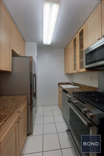 Studio, Rose Hill Rental in NYC for $2,845 - Photo 2
