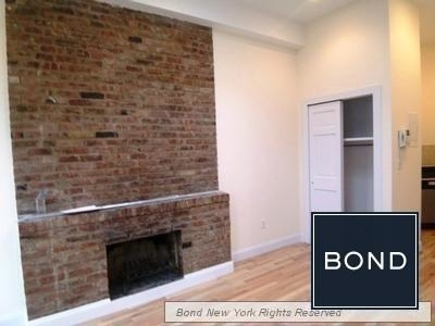 Studio, Gramercy Park Rental in NYC for $2,145 - Photo 2