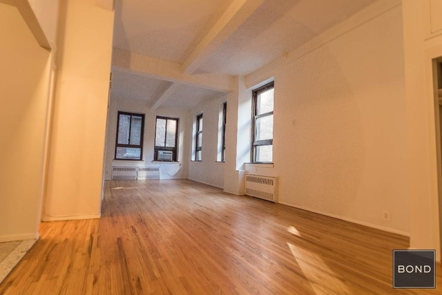 Studio, Flatiron District Rental in NYC for $3,690 - Photo 1
