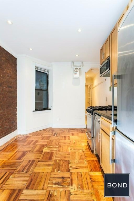 Studio, Rose Hill Rental in NYC for $2,790 - Photo 2