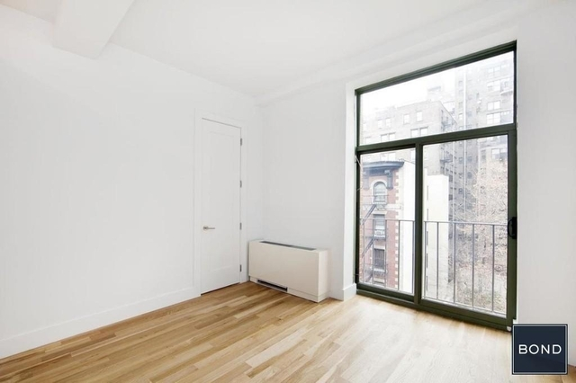 Studio, Gramercy Park Rental in NYC for $2,770 - Photo 1