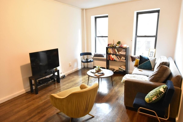1 Bedroom, Turtle Bay Rental in NYC for $2,965 - Photo 1