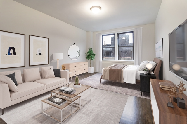 Studio, SoHo Rental in NYC for $2,795 - Photo 1