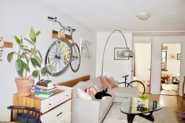 2 Bedrooms, Greenwich Village Rental in NYC for $4,495 - Photo 1