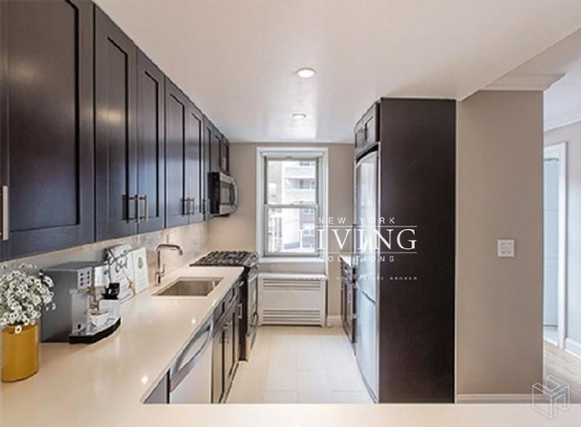 2 Bedrooms, Tribeca Rental in NYC for $6,150 - Photo 2