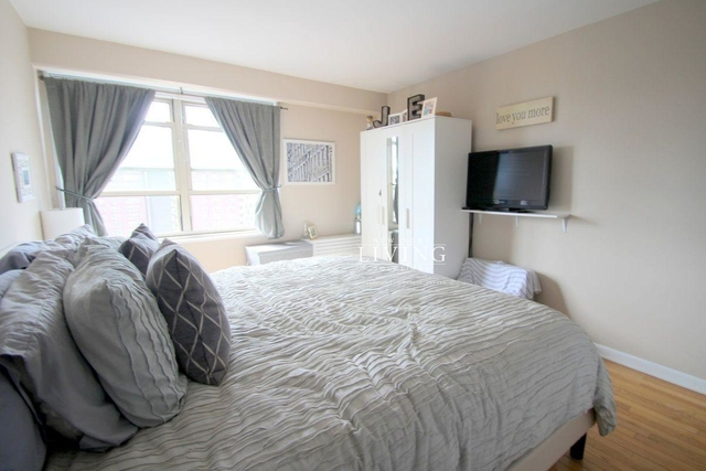 3 Bedrooms, Tribeca Rental in NYC for $5,250 - Photo 2