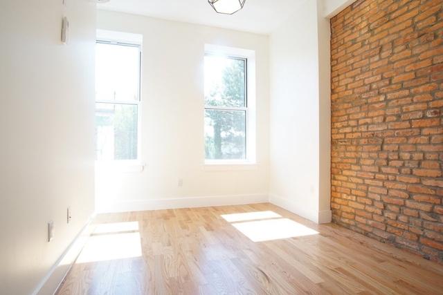 Room, Gowanus Rental in NYC for $1,275 - Photo 1