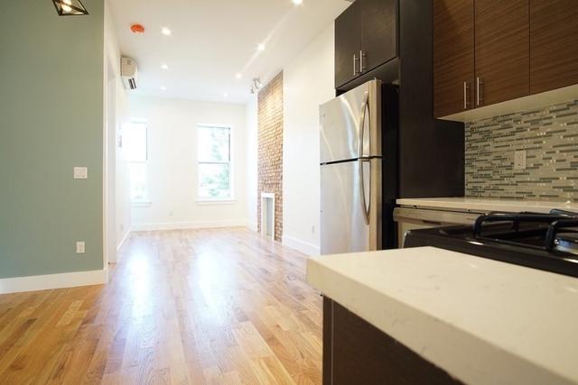 Room, Gowanus Rental in NYC for $1,275 - Photo 2