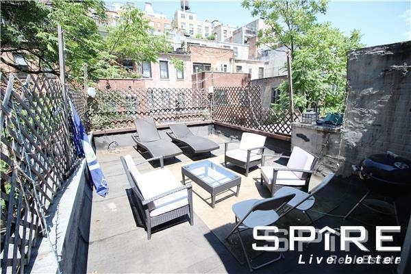 2 Bedrooms, Upper West Side Rental in NYC for $3,690 - Photo 1
