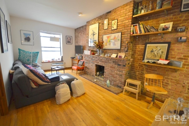 2 Bedrooms, Upper West Side Rental in NYC for $3,890 - Photo 1